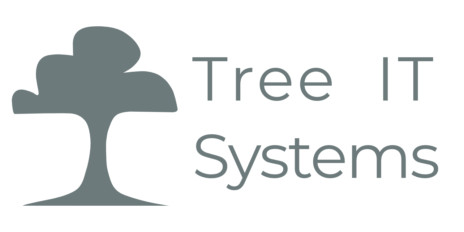 Tree IT Systems